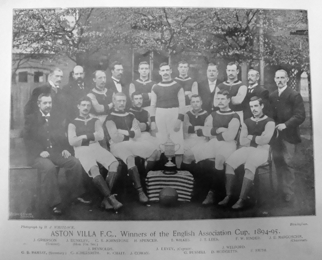 Aston_villa_1895
