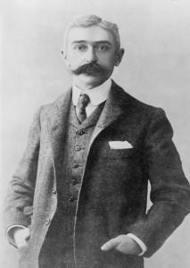 Baron_Pierre_de_Coubertin