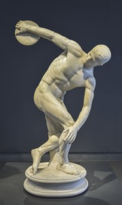 Discobolus_in_National_Roman_Museum_Palazzo_Massimo_alle_Terme