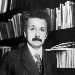Einstein-1905