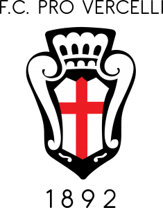 Stemmaprovercelli