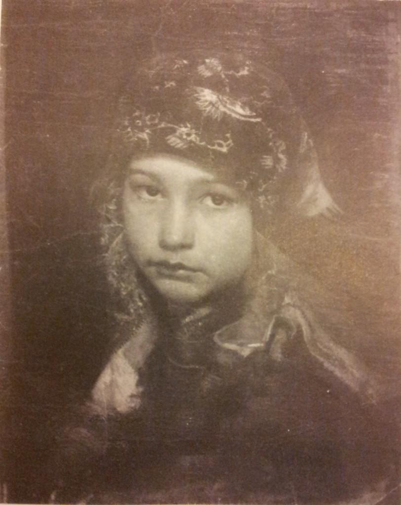 Domenico Maria Durante, Dea, 1908