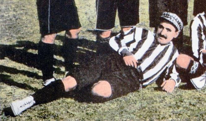 Domenico Maria Durante