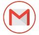 Icona G-mail