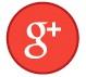 Icona Google+
