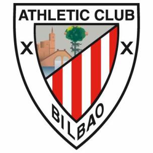 escudo-athletic-de-bilbao