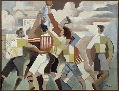 1937-andre-lhote-partie-de-rugby-olio-su-tela-cm-897x1167-saint-quentin-musee-antoine-lecuyer