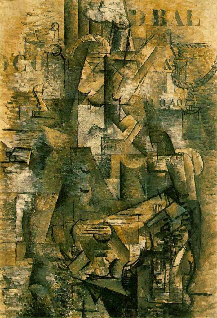georges-braque-le-portugais-1911-basilea-kunstmuseum-basel