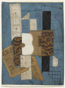 pablo-picasso-guitarre-1913-new-york-moma